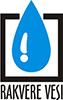 Rakvere Water Company logo.