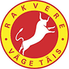 City of Rakvere logo.