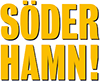 The Municipality of Söderhamn logo.