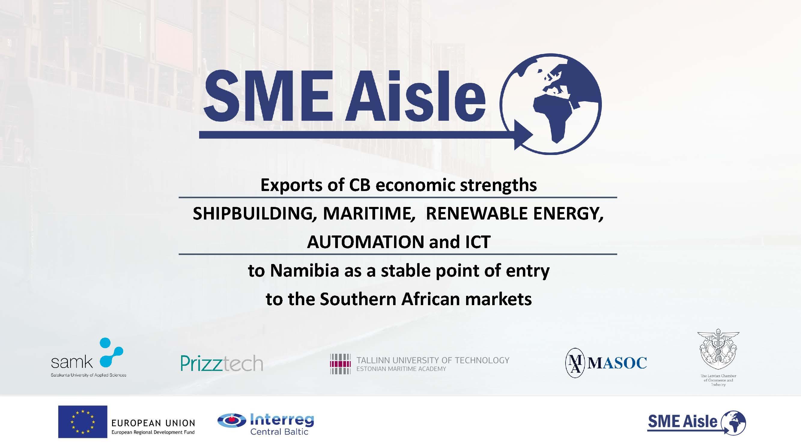 SMEAisle_Heikinperusesitys_Namibia2018_Page_01