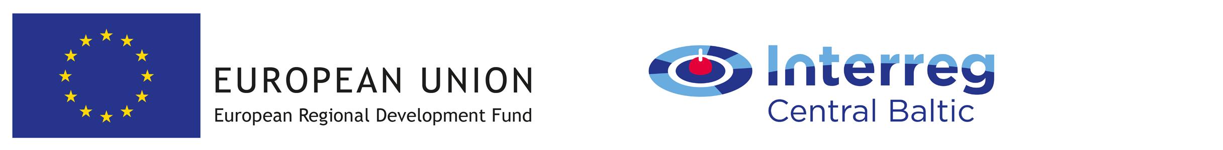 EU-and-central-baltic-logo