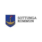 Sottunga logo.