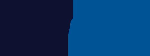 MASOC logo.
