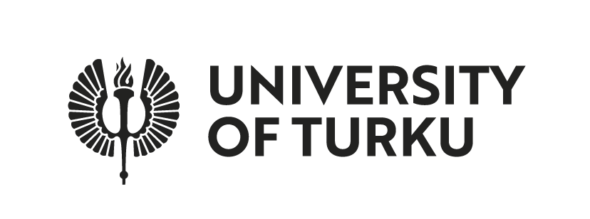 University of Turku logo.