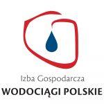 IGWP logo