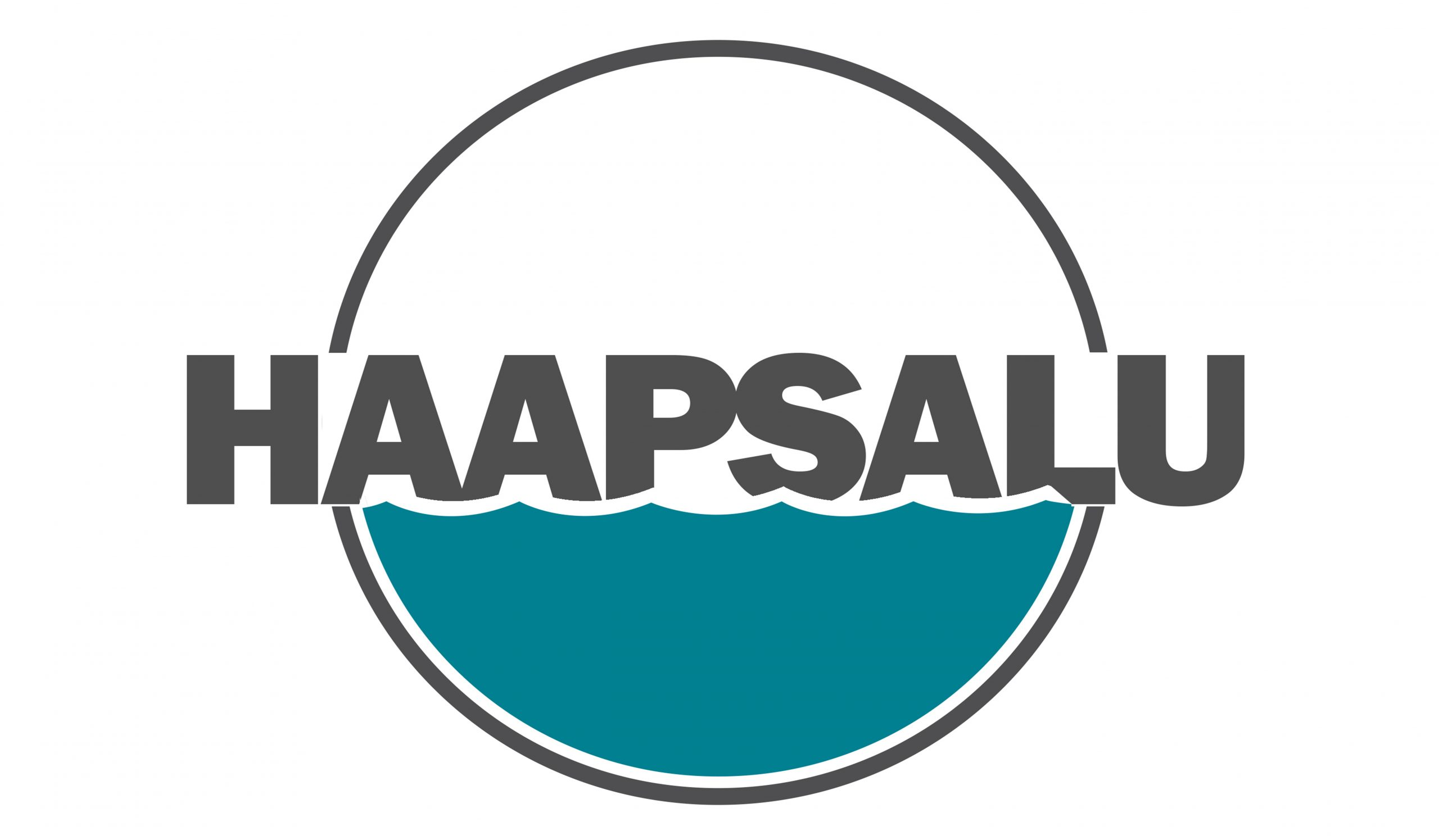 Project results - Haapsalu