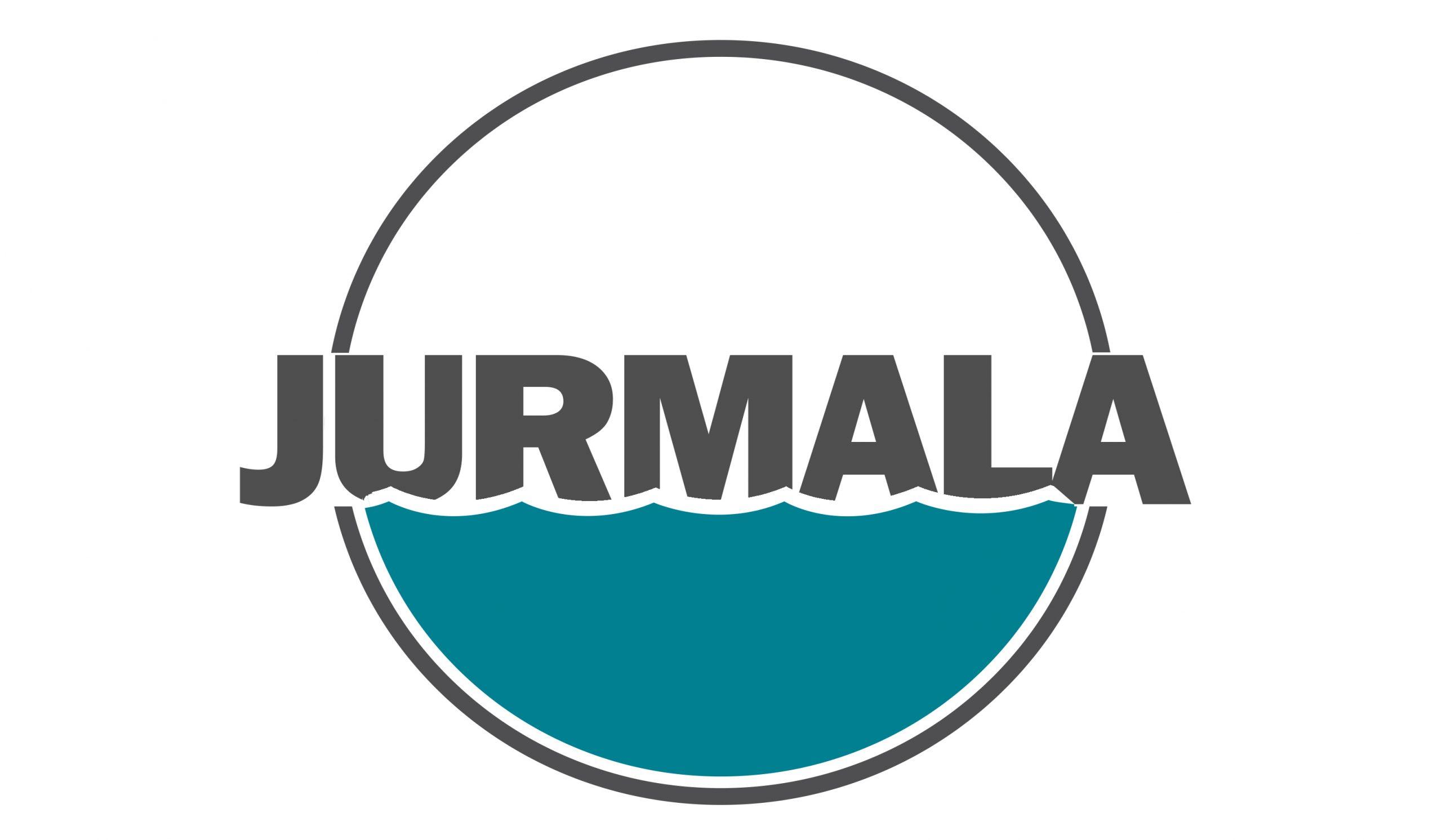 Project results - Jurmala