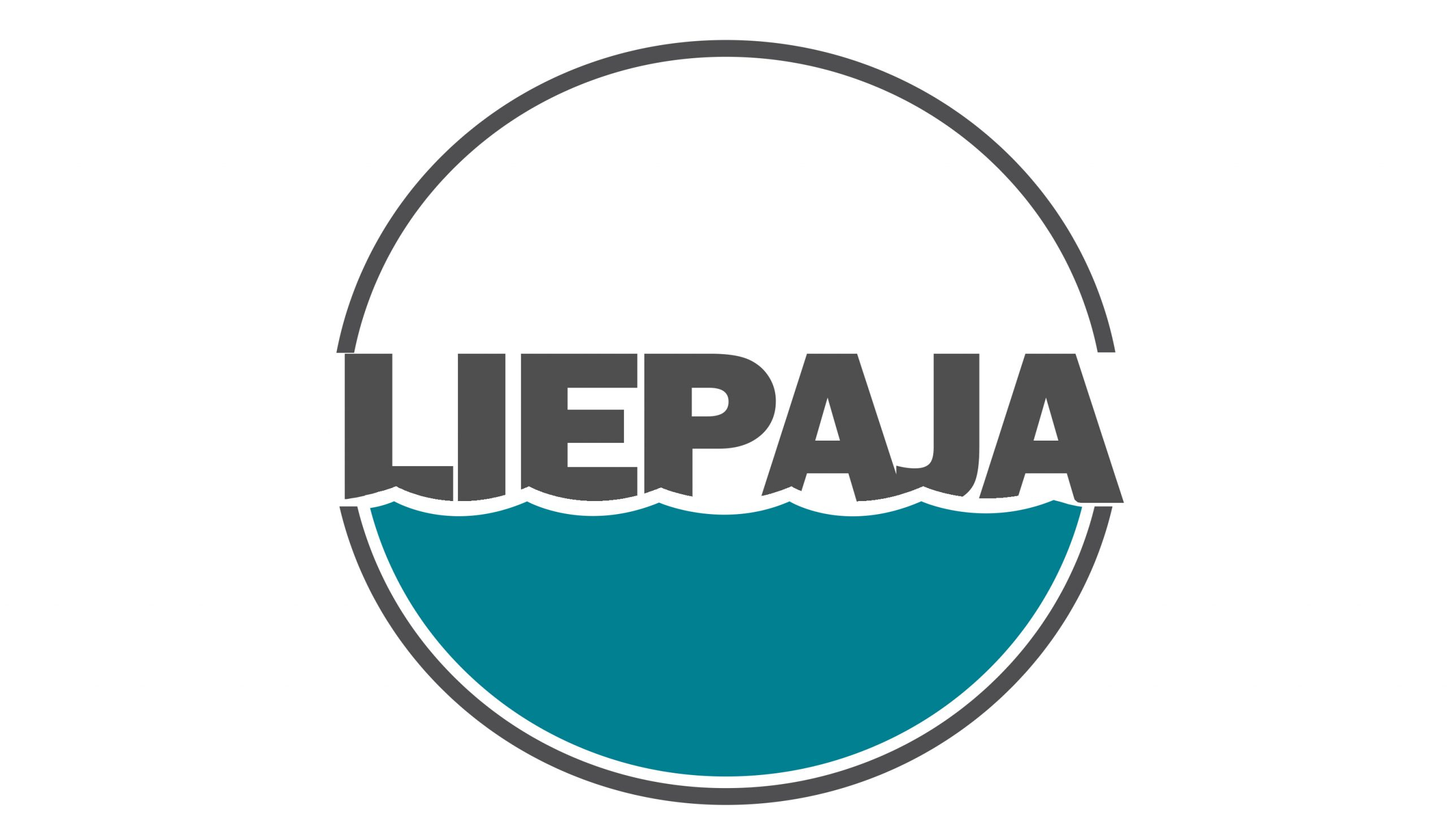 Project results - Liepaja