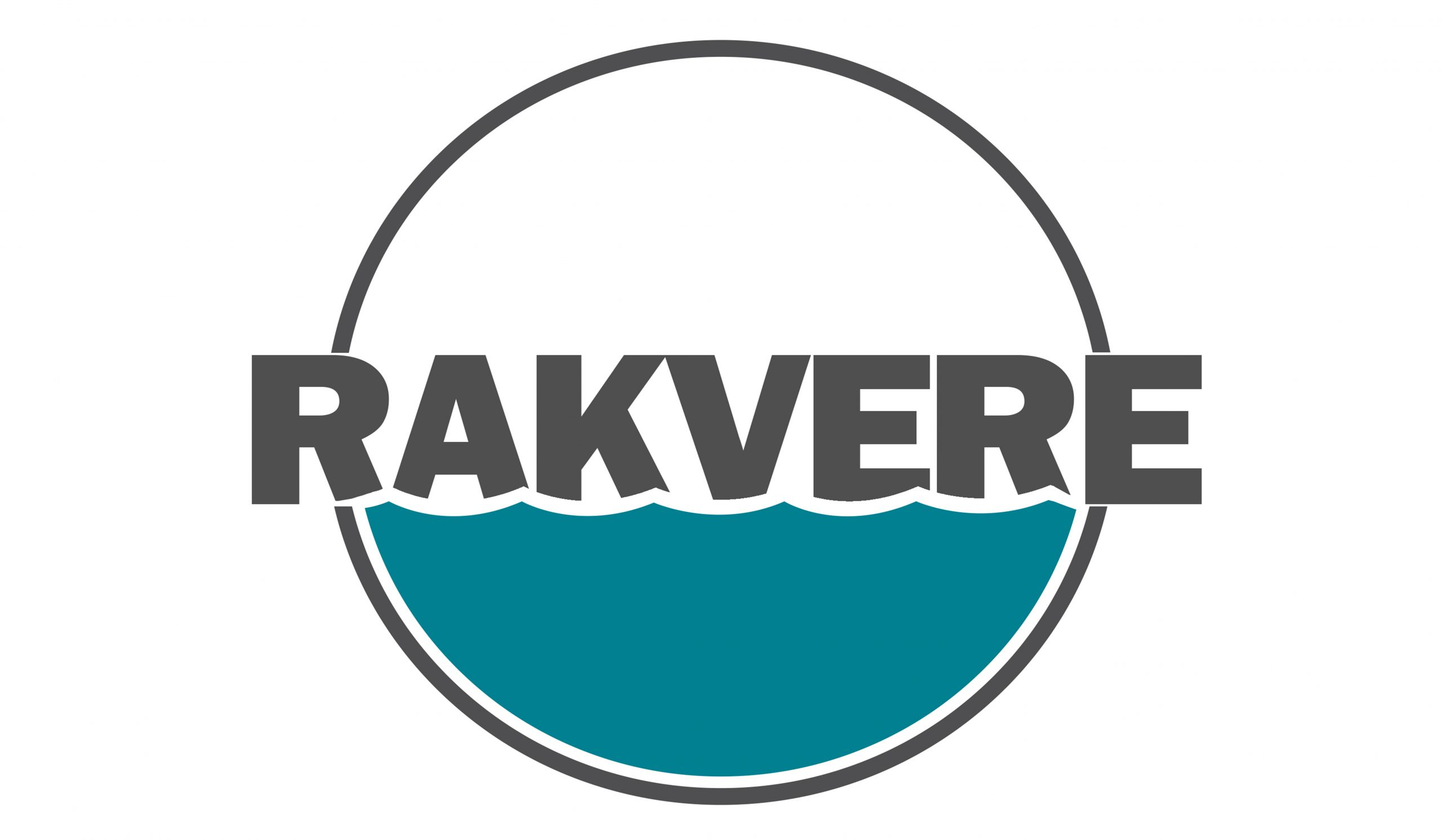 Project results - Rakvere
