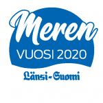 L-S_meren-vuosi-ikoni