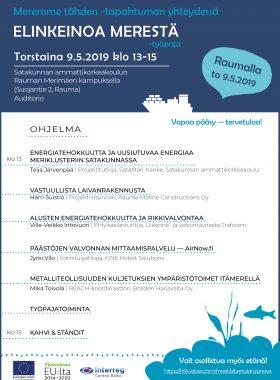 MeremmeTähden_ElinkeinoaMerestä 9.5.2019_final