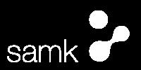 SAMK_logo_ei taustaa_nega_ei tekstiä