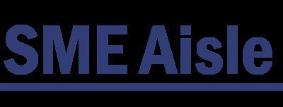 SMEAisle_new_logo_onlytext_transparent
