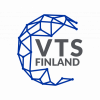 VTS_Finland_logo-originaali_PMS