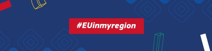 EUinmyregion